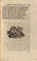 Stranica 207