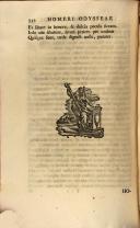 Stranica 332