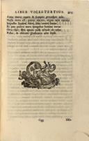 Stranica 417