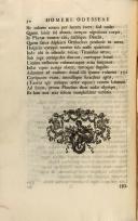 Stranica 50