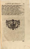 Stranica 81