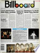 17 tra 1982