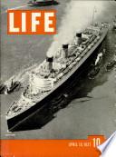 19 tra 1937