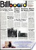 15 srp 1972