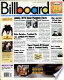8 svi 1993