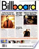 3 svi 2003