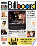24 tra 2004