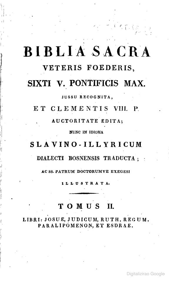 Sljedeća stranica