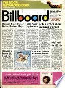 22 srp 1972