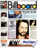 23 lis 2004