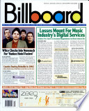 6 tra 2002