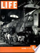13 pro 1937