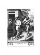 Stranica 62