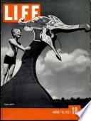 16 kol 1937