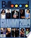 10 sij 2004