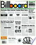8 ožu 1997