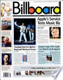 10 svi 2003