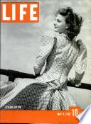 8 svi 1939