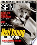 ruj 1995