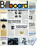 6 ožu 1993