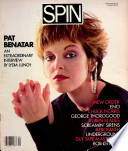 ruj 1985