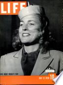 22 svi 1939