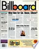 25 ožu 2000