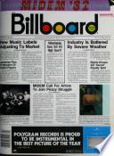 23 sij 1982