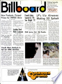 22 sij 1972