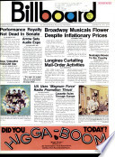 28 ruj 1974