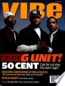 velj 2004