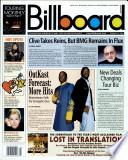 14 velj 2004