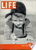 10 svi 1937