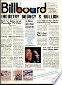 5 ruj 1970