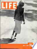 3 svi 1937
