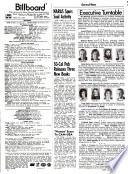 22 tra 1972