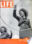7 ožu 1938