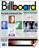 20 tra 2002