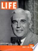 7 kol 1939