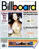 26 sij 2002