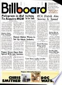 4 ožu 1972