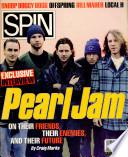 velj 1997