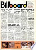 4 ruj 1971