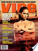 ožu 2004