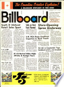 18 ruj 1971