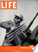 18 ruj 1939