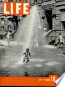 19 srp 1937