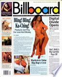 31 svi 2003