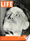 14 lip 1937