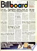 9 lis 1971
